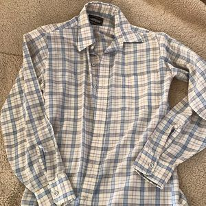 Studio One Shirts & Tops - Boys shirt